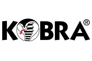 t_kobra-shredder