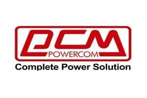 t_powercom