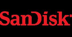 t_sandisk-logo