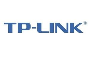 t_tp_link