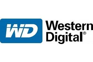 t_western_digital